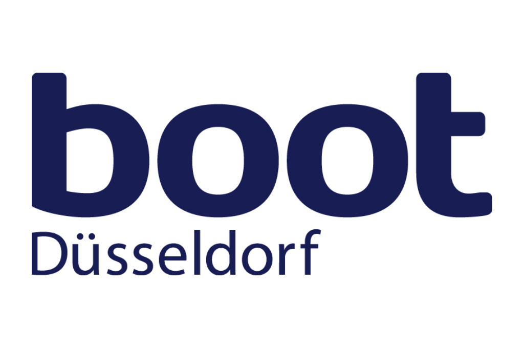 BOOT Duesseldorf