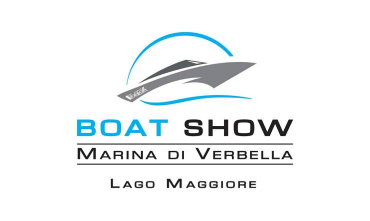 Boat Show Lago Maggiore