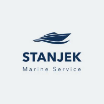 Stanjek Marine Service