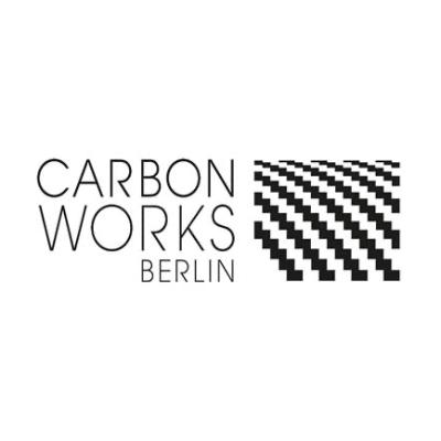 Carbon Works Berlin